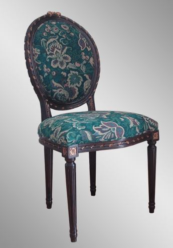 Furnitures 5H