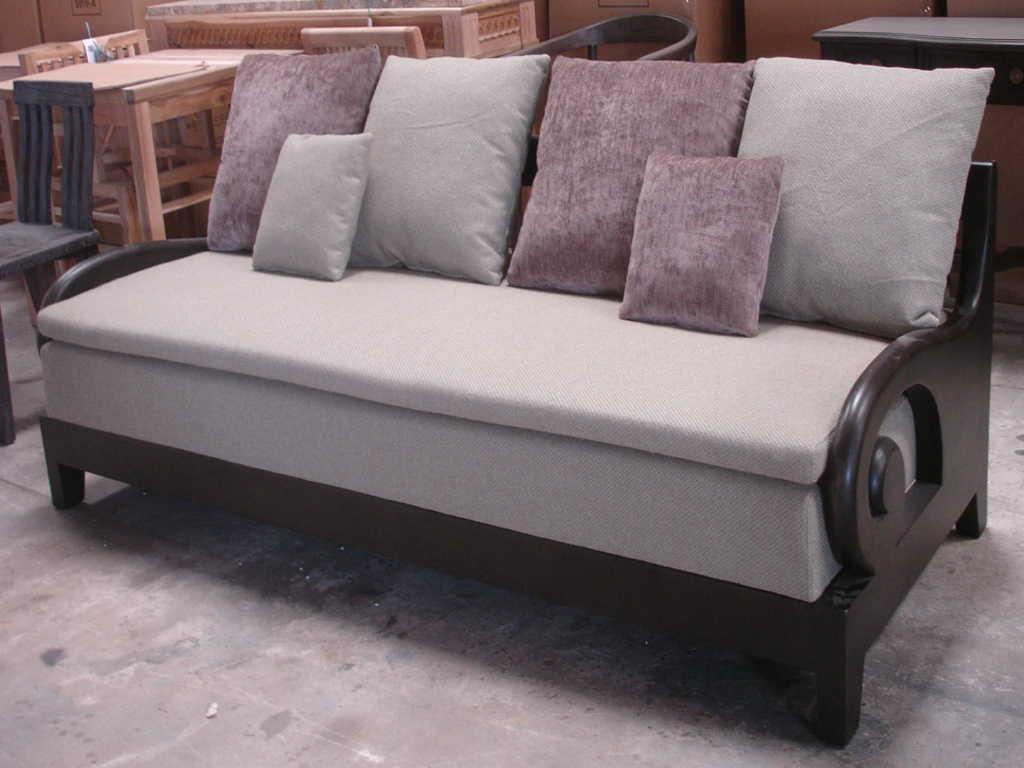 Furnitures 6