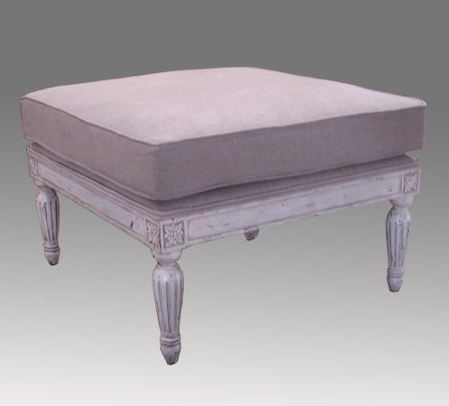 Furnitures 6A