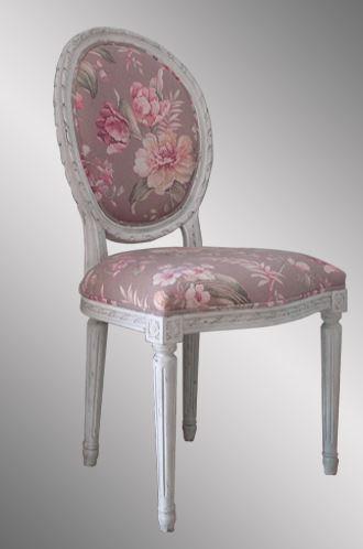 Furnitures 6B
