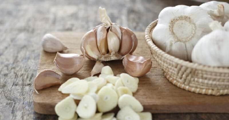 Garlic-Will-Boost-Your-Immune-System