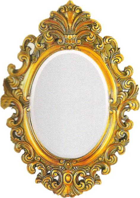HAWARESIN decorative-mirror