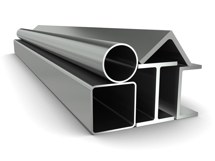 Structural-Steel-Suppliers