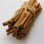 Vietnam clean-high-quality Cinnamon
