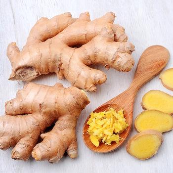 Wholesale-Cheap-First-Grade-Vietnam-Ginger.jpg_350x350