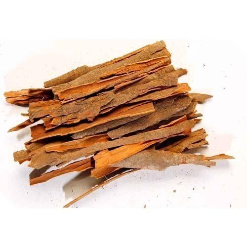 cassia bark