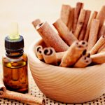 cinnamon-oil-get-rid-of-ants-600x470