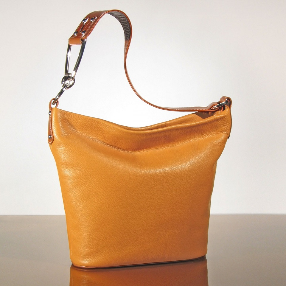 handbags_women_fashion