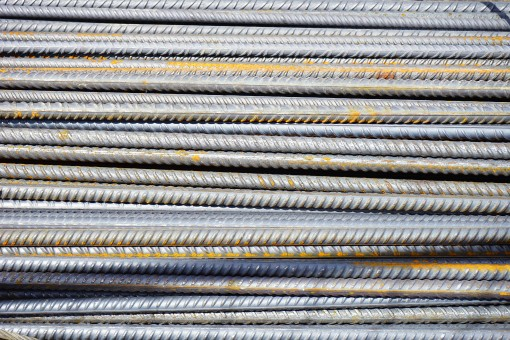iron_rods_reinforcing_bars_rods_steel_bars_construction_material_material_steel_for_construction_building_material-780264