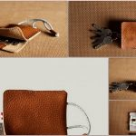 leather_cases