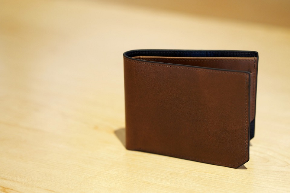 leather_wallet_card_bag