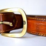 seam_sew_belts
