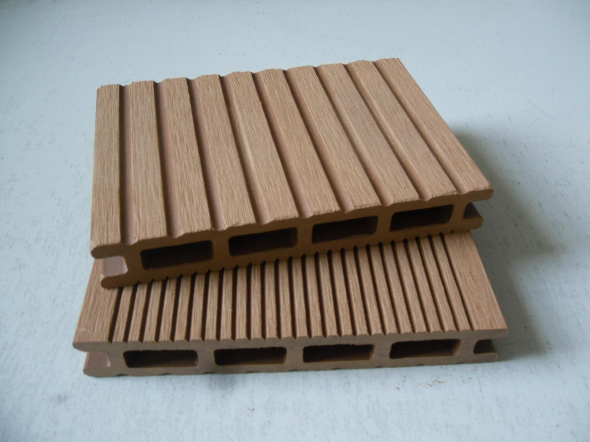 wpc-flooring