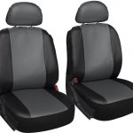 Car Seat Cover Set