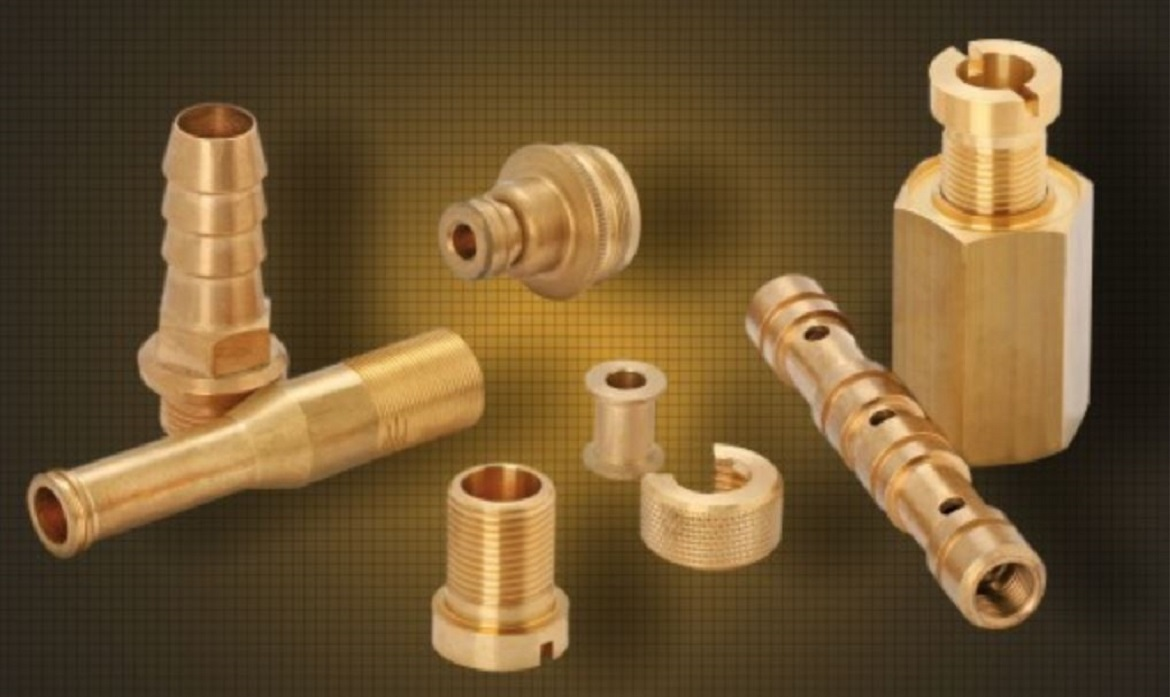 brass_repair_metal_spare_parts