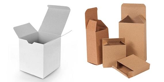 carton-01