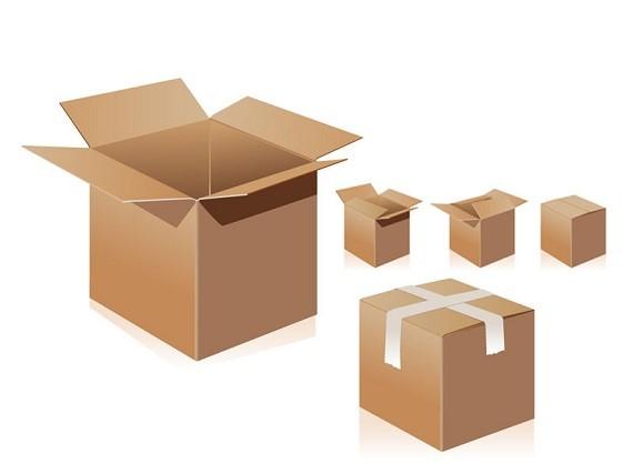 carton 3