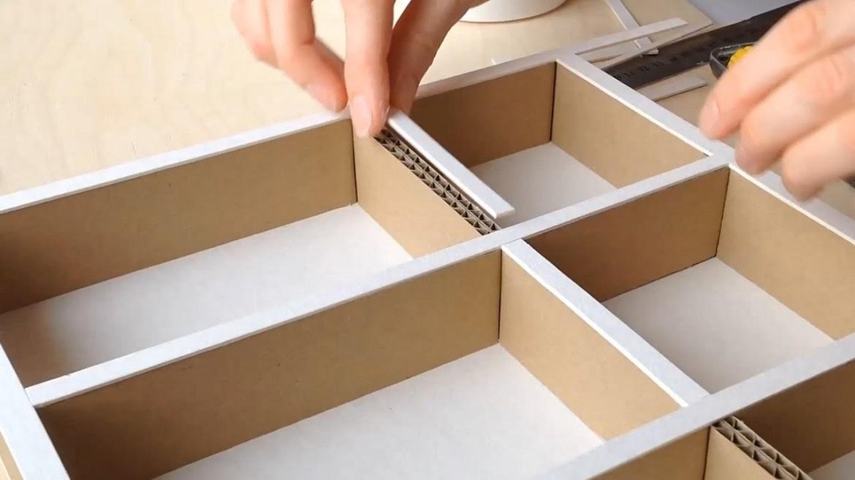 carton 5
