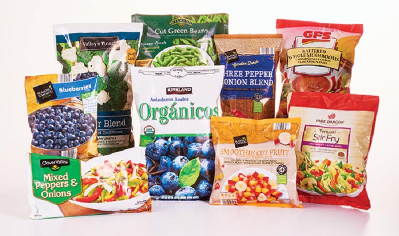 flexible-packaging-freezer-bags