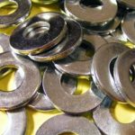 nut_construction_industry_steel_threaded