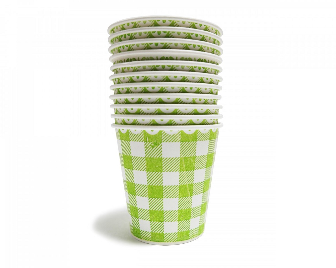 paper_cups