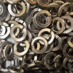 washers_split_rings_split_lock