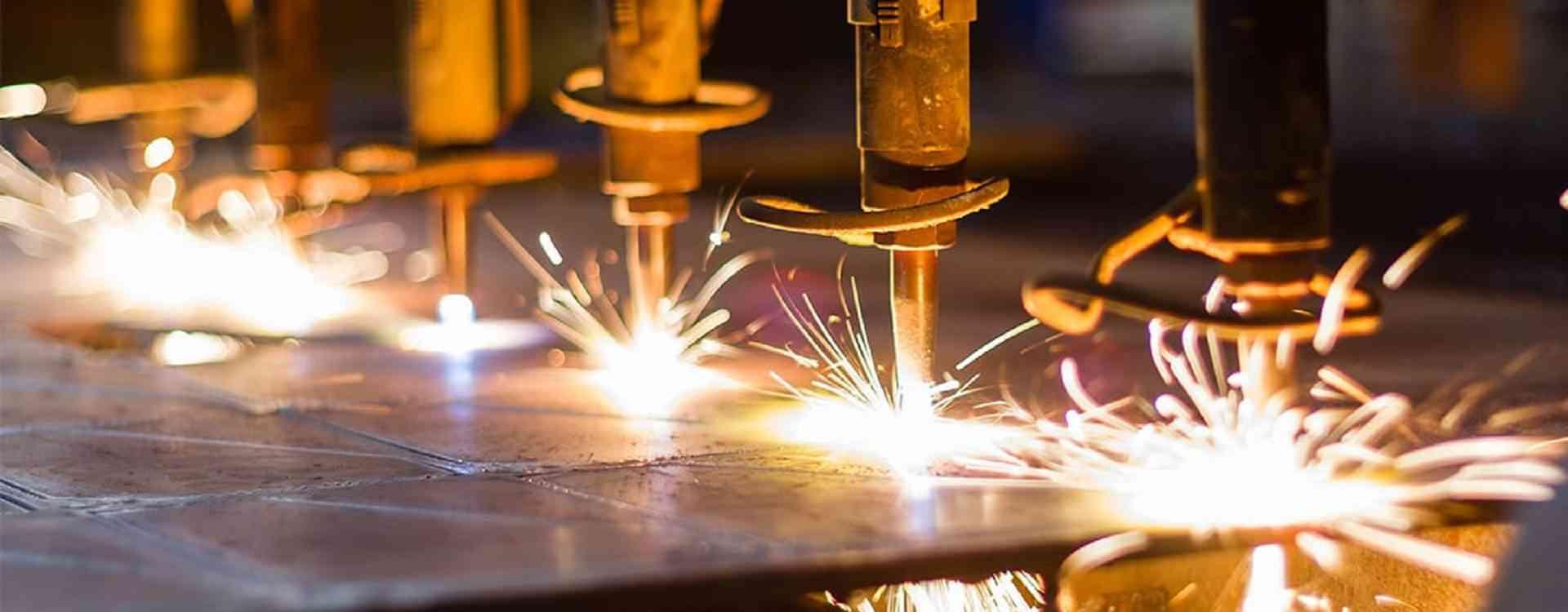 manufacturing-company-vietnam