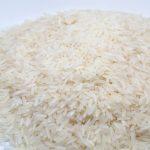 Vietnamese long grain