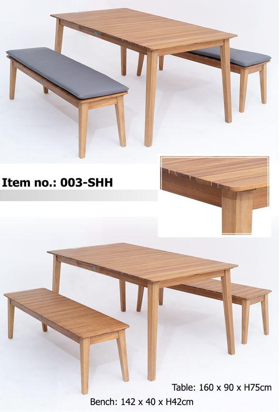 003-SHH.