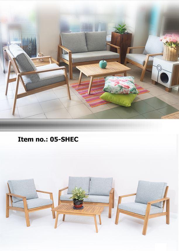 05-SHEC