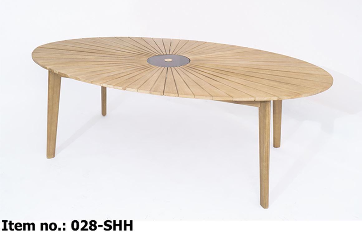 028-SHH