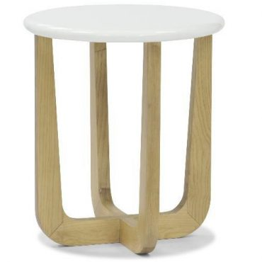 SIDE TABLE – U LEGS