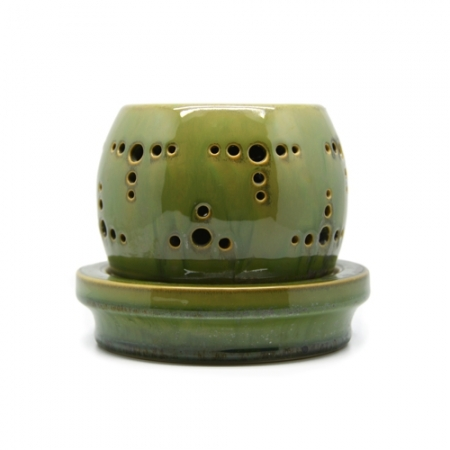 CRYSTAL GREEN 14 - dot-tinh-dau-dien_450x450
