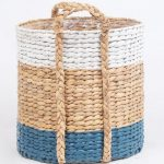 Farmhouse basket #5a