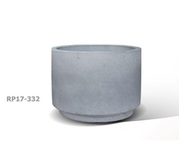 RP17-332