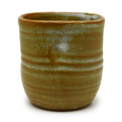 STONEWARE 15 CUP.