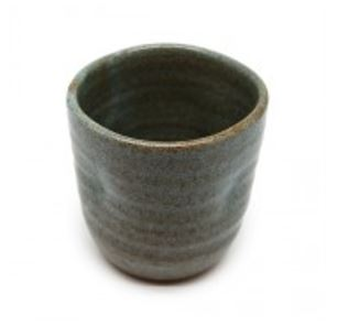 STONEWARE 22 CUP..
