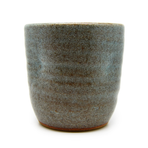 STONEWARE 22 CUP