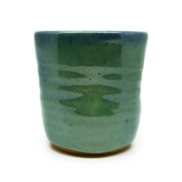 STONEWARE 5 CUP