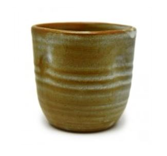 STONEWARE 78 CUP..