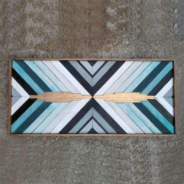 Wood art – AF011